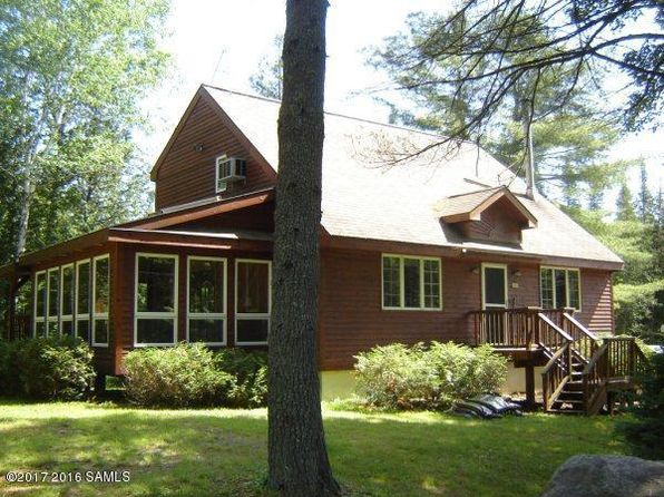 3 bed 3 bath Single Family at 1787 Hoffman Rd Schroon Lake, NY, 12870 is for sale at 275k - 1 of 15