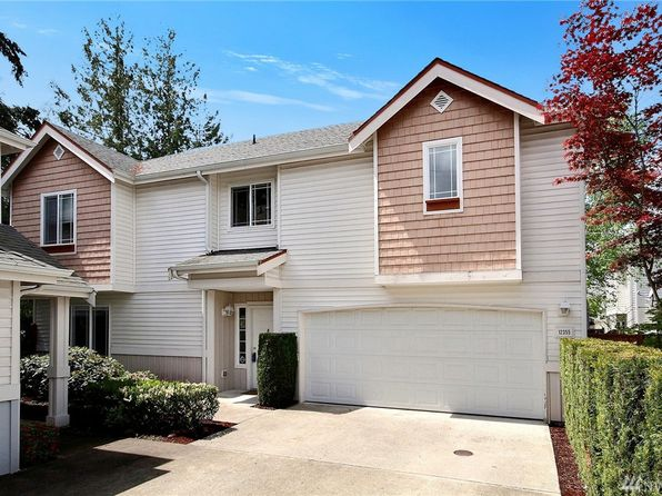3 bed 2 bath Condo at 12355 SE 311th St Auburn, WA, 98092 is for sale at 285k - 1 of 24