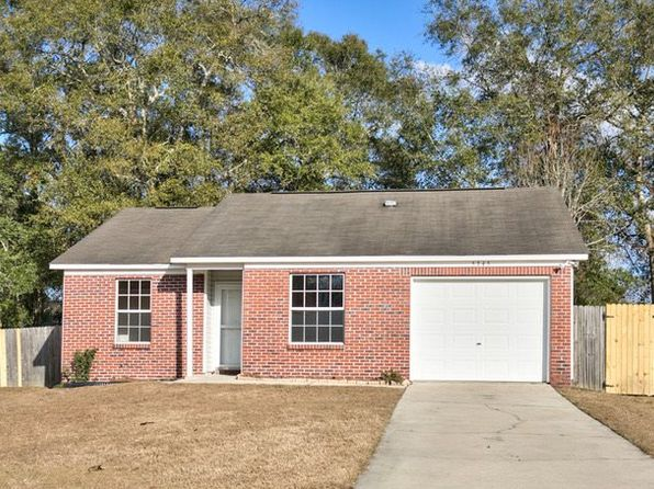 3 bed 2 bath Single Family at 5345 Cranford Ct Tallahassee, FL, 32303 is for sale at 125k - 1 of 22