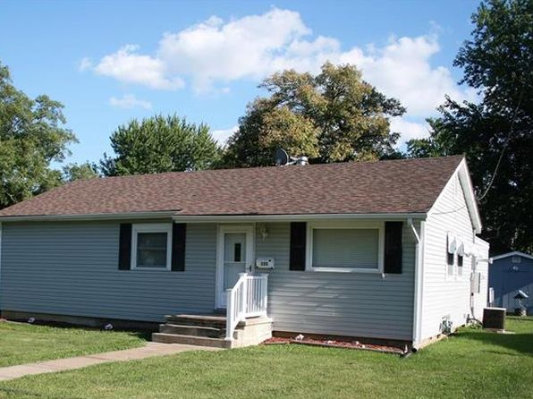 2 bed 2 bath Single Family at 320 E Main St Bowling Green, MO, 63334 is for sale at 70k - 1 of 20