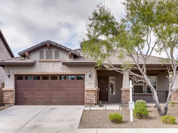 4 bed 2 bath Single Family at 1944 W Black Hill Rd Phoenix, AZ, 85085 is for sale at 356k - 1 of 30