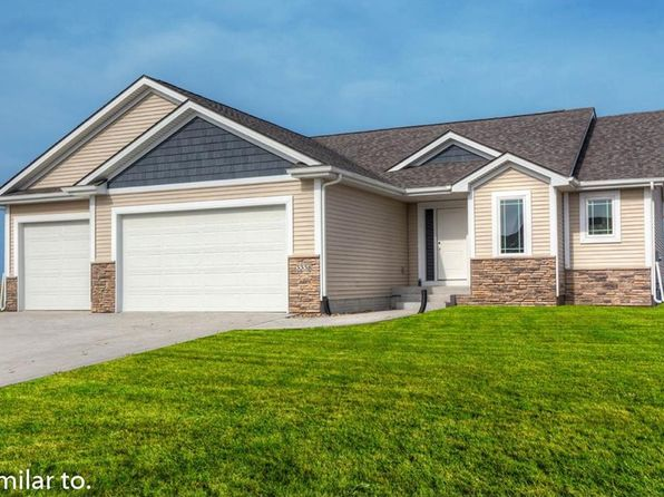 4 bed 4 bath Single Family at 3313 13th SE Ave Altoona, IA, 50009 is for sale at 319k - 1 of 22