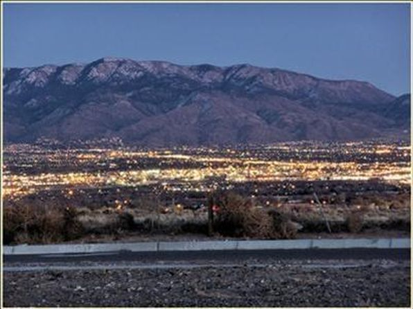 null bed null bath Vacant Land at 6916 Rimrock Cir NW Albuquerque, NM, 87120 is for sale at 150k - 1 of 4