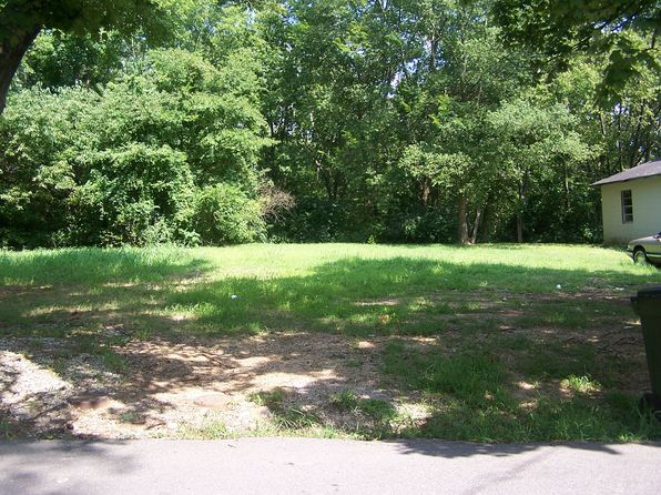 null bed null bath Vacant Land at 124 N Elm St Hopkinsville, KY, 42240 is for sale at 3k - google static map