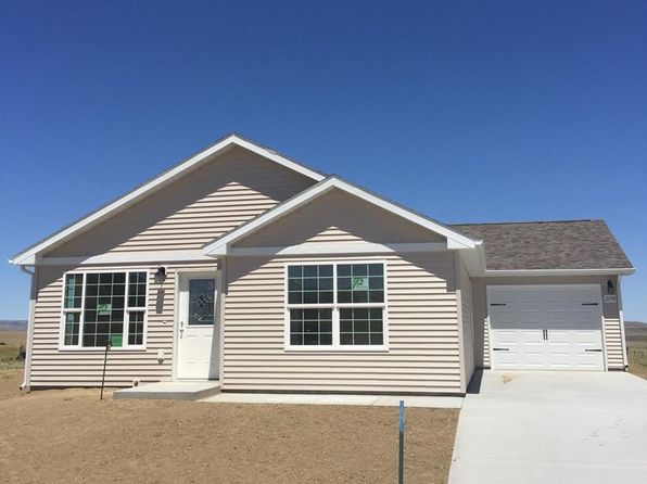 3 bed 2 bath Single Family at 2238 Sierra Vista Cir Billings, MT, 59105 is for sale at 200k - 1 of 9