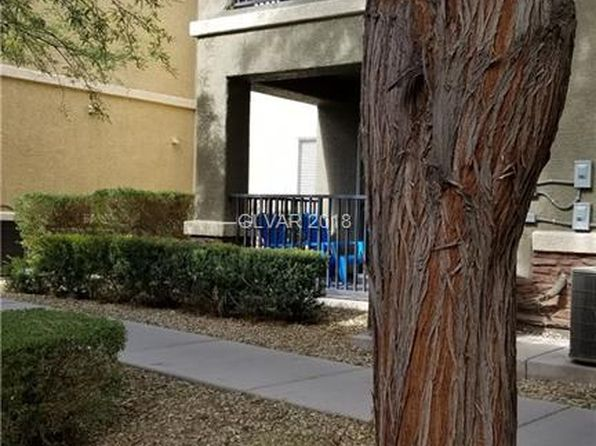 1 bed 1 bath Condo at 6868 SKY POINTE DR LAS VEGAS, NV, 89131 is for sale at 129k - 1 of 21