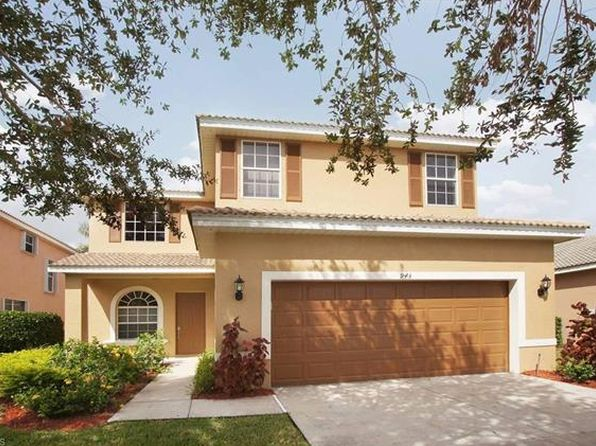 4 bed 3 bath Single Family at 943 Golden Pond Ct Cape Coral, FL, 33909 is for sale at 320k - 1 of 15
