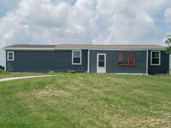 3 bed 2 bath Single Family at N11267 State Road 175 Lomira, WI, 53048 is for sale at 220k - 1 of 25