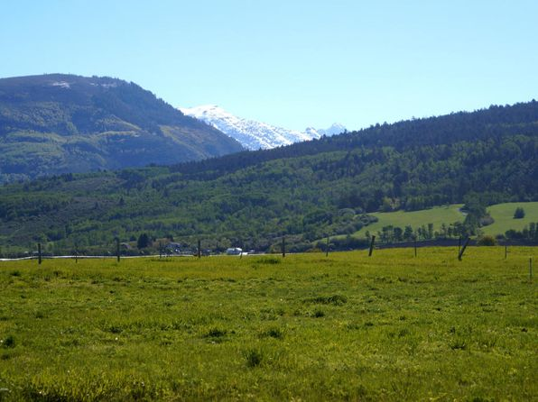 null bed null bath Vacant Land at 4337 Kit Ln Victor, ID, 83455 is for sale at 50k - 1 of 2