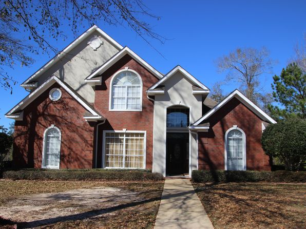 4 bed 4 bath Single Family at 3616 Dawson Dr Saraland, AL, 36571 is for sale at 330k - 1 of 32