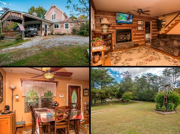 3 bed 2 bath Single Family at 194 Manning Ridge Dr Sevierville, TN, 37876 is for sale at 245k - 1 of 25