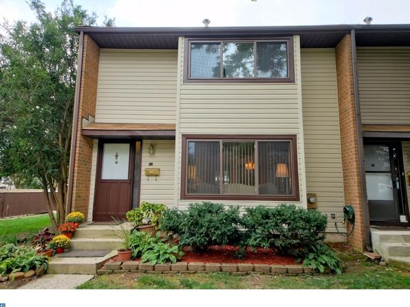 3 bed 3 bath Condo at 251 Probasco Rd East Windsor, NJ, 08520 is for sale at 235k - 1 of 25