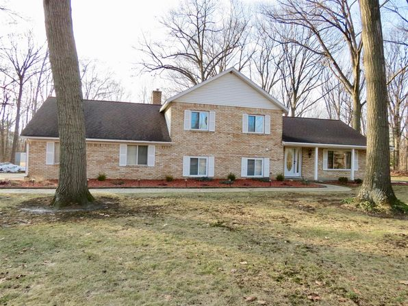 4 bed 2 bath Single Family at 6332 LAURA LN FLINT, MI, 48507 is for sale at 175k - 1 of 24