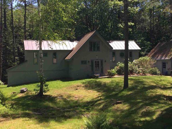3 bed 2 bath Single Family at 166 Lyman Batcheller Road Rd Hartford, VT, 05059 is for sale at 139k - 1 of 7