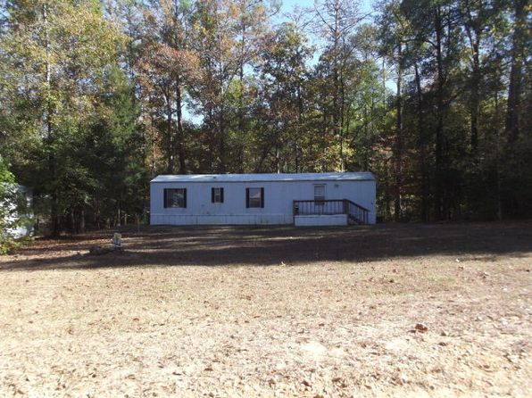 2 bed 1 bath Mobile / Manufactured at 350 Lime Springs Rd Abbeville, AL, 36310 is for sale at 98k - 1 of 26