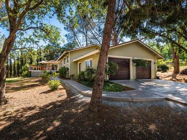 3 bed 2 bath Single Family at 3360 Twin Lakes Dr Loomis, CA, 95650 is for sale at 650k - 1 of 29