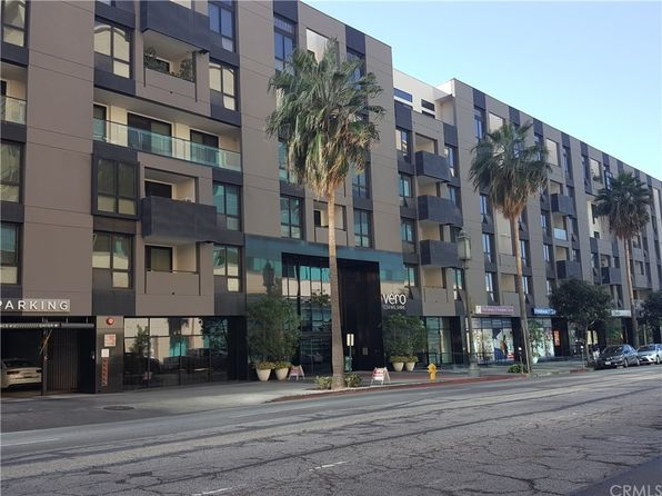 1 bed 1 bath Condo at 1234 WILSHIRE BLVD LOS ANGELES, CA, 90017 is for sale at 479k - 1 of 10