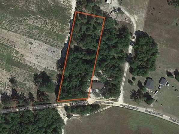 null bed null bath Vacant Land at 44 Boggy Branch Rd Aiken, SC, 29805 is for sale at 13k - 1 of 5