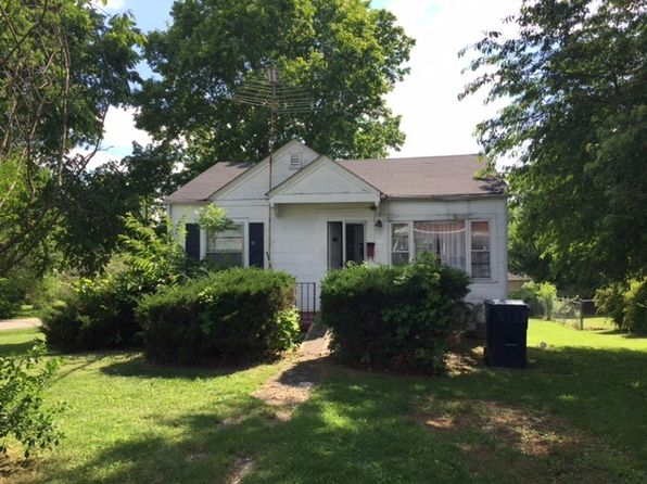 2 bed 1 bath Single Family at 511 Kirkpatrick Ave Hodgenville, KY, 42748 is for sale at 30k - 1 of 8