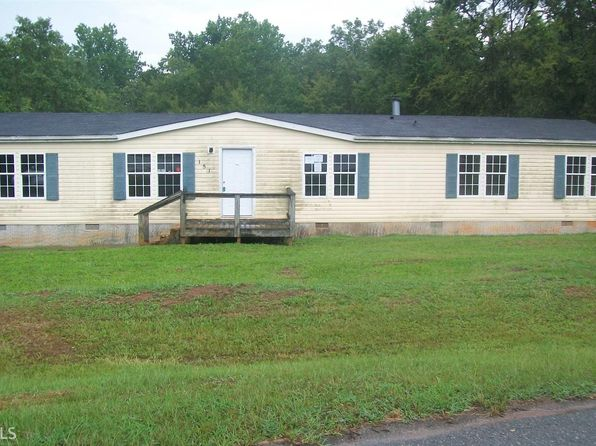 5 bed 3 bath Single Family at 151 Quail Pl NE Milledgeville, GA, 31061 is for sale at 42k - 1 of 12