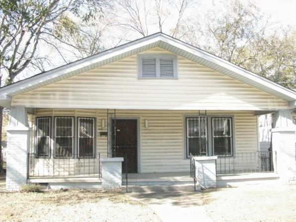 3 bed 1 bath Single Family at 640 26th St SW Birmingham, AL, 35211 is for sale at 5k - 1 of 10