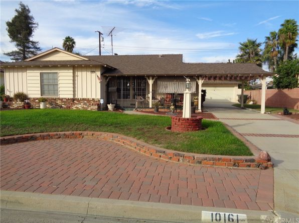 2 bed 2 bath Single Family at 10161 Roselee Dr Garden Grove, CA, 92840 is for sale at 620k - 1 of 9