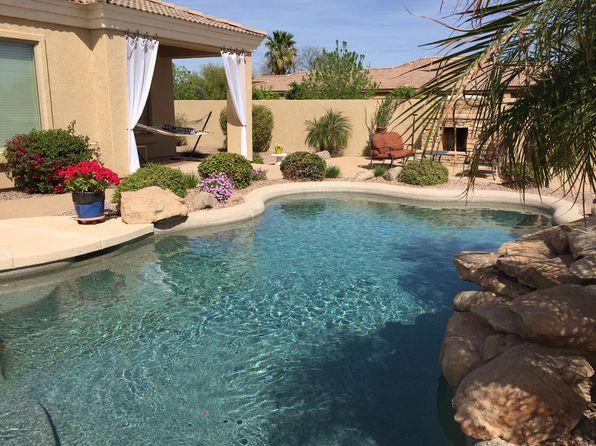2 bed 3 bath Single Family at 6801 S Pinehurst Dr Gilbert, AZ, 85298 is for sale at 377k - 1 of 24