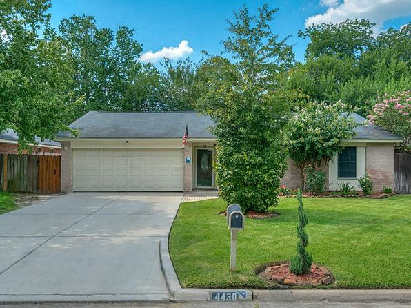 3 bed 2 bath Single Family at 4430 Donalbain Dr Spring, TX, 77373 is for sale at 125k - 1 of 17