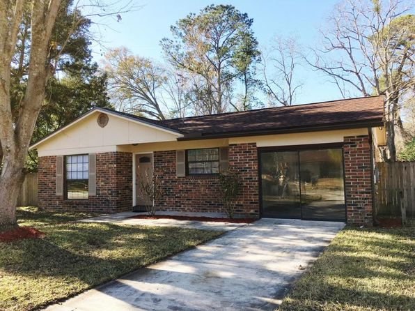 3 bed 2 bath Single Family at 349 Aquarius Concourse Orange Park, FL, 32073 is for sale at 150k - 1 of 26