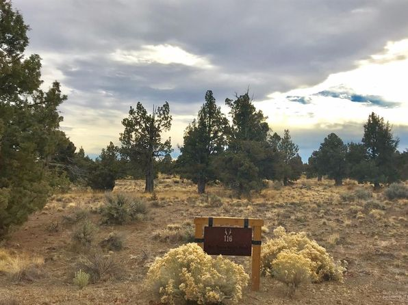 null bed null bath Vacant Land at 65832 Bearing Dr Bend, OR, 97701 is for sale at 275k - 1 of 8