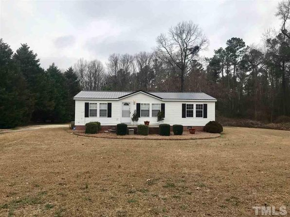 3 bed 3 bath Mobile / Manufactured at 2354 Share Cake Rd Clinton, NC, 28328 is for sale at 85k - 1 of 13