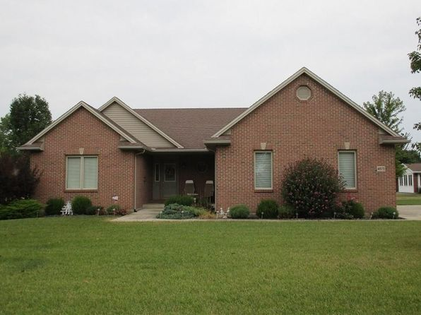 3 bed 2 bath Single Family at 4975 State Route 219 Coldwater, OH, 45828 is for sale at 280k - 1 of 26