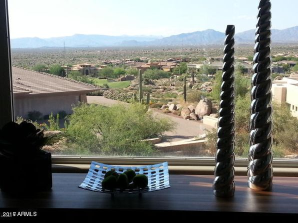 2 bed 2.5 bath Townhouse at 28990 N White Feather Ln Scottsdale, AZ, 85262 is for sale at 450k - 1 of 66