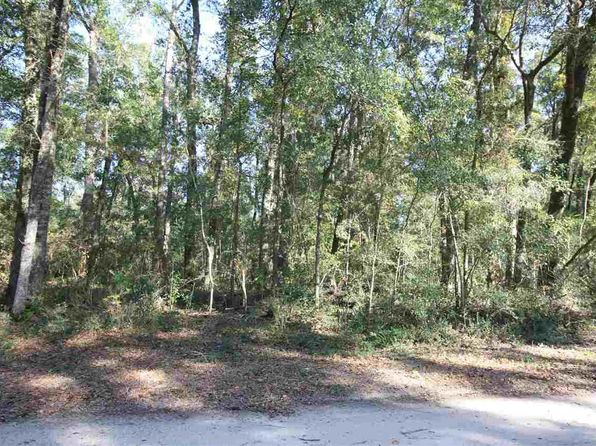 null bed null bath Vacant Land at 141 HOPELAND ST PAWLEYS ISLAND, SC, 29585 is for sale at 65k - 1 of 23