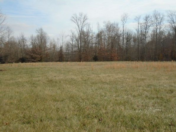 null bed null bath Vacant Land at 7000 N Block County Rd 1000 E Seymour, IN, 47274 is for sale at 60k - google static map