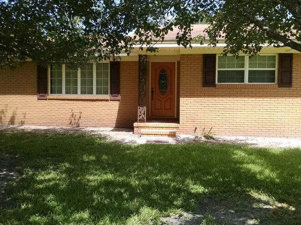 3 bed 2 bath Single Family at 56 Truelove Rd Douglas, GA, 31535 is for sale at 98k - 1 of 8