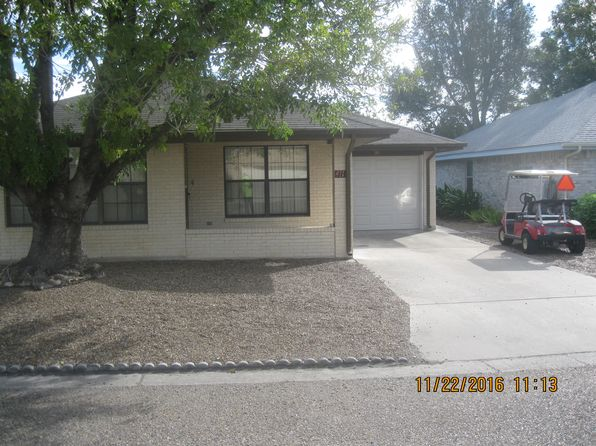 2 bed 2 bath Single Family at 411 Jupiter St Mission, TX, 78572 is for sale at 89k - 1 of 10