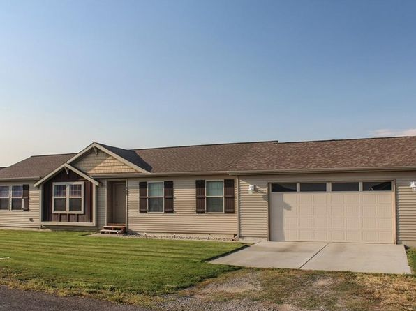 3 bed 2 bath Mobile / Manufactured at 6627 Nathan Dr Huntley, MT, 59037 is for sale at 225k - 1 of 19