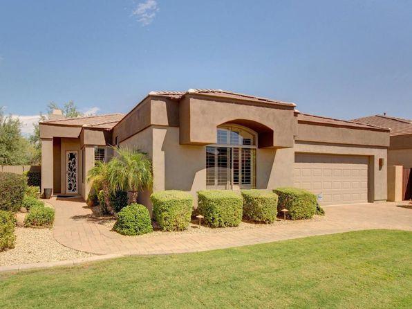 3 bed 2 bath Single Family at 8622 E Krail St Scottsdale, AZ, 85250 is for sale at 630k - 1 of 39