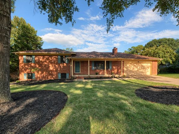 4 bed 3 bath Single Family at 415 SHERWOOD DR RUSSELLVILLE, AR, 72801 is for sale at 190k - 1 of 26