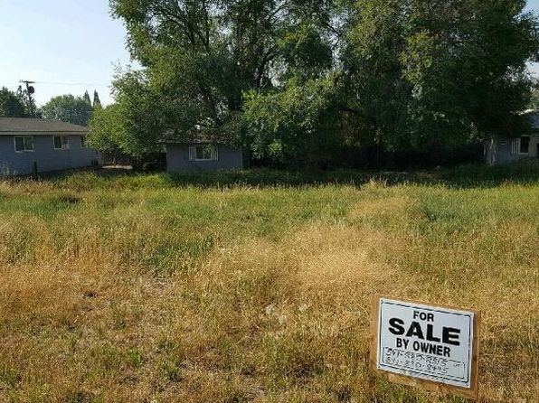 null bed null bath Vacant Land at 5866 MARIUS DR KLAMATH FALLS, OR, 97603 is for sale at 27k - 1 of 3