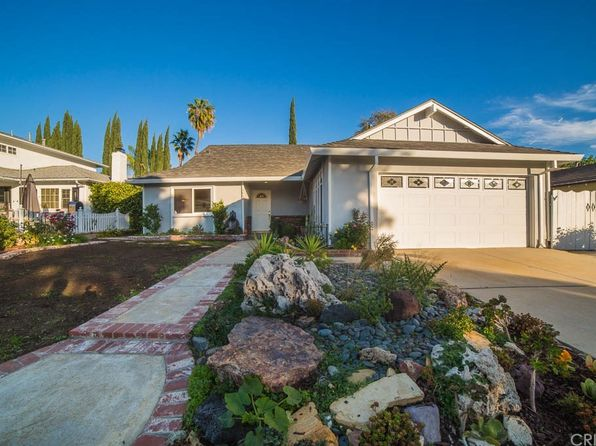 3 bed 2 bath Single Family at 5866 WHEELHOUSE LN AGOURA HILLS, CA, 91301 is for sale at 689k - 1 of 18