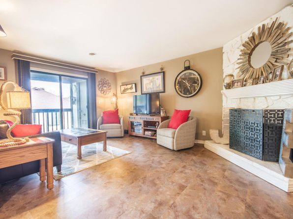 2 bed 2 bath Condo at 24 Driftwood Ct Williams Bay, WI, 53191 is for sale at 200k - 1 of 15