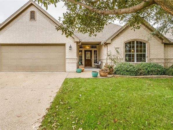 3 bed 3 bath Single Family at 434 Spyglass Dr Willow Park, TX, 76008 is for sale at 275k - 1 of 36