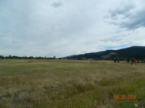 null bed null bath Vacant Land at  Vera Court Greenhills Ranch Doney Way & Vera Ct Bozeman, MT, 59718 is for sale at 230k - 1 of 5