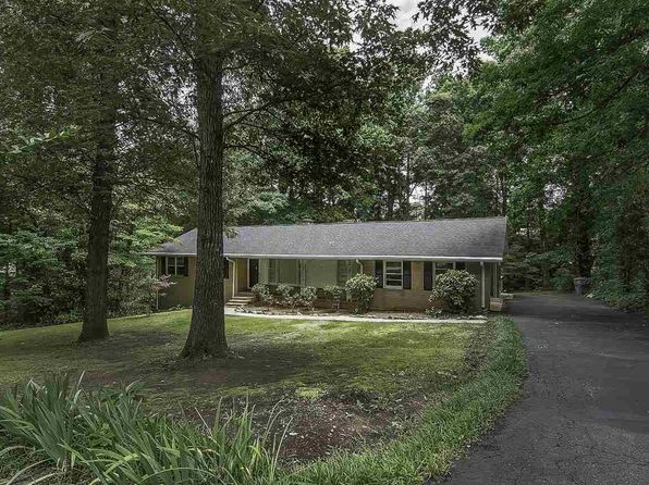 3 bed 2 bath Single Family at 257 Holly Dr Spartanburg, SC, 29301 is for sale at 133k - 1 of 23