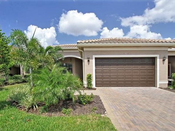 3 bed 2 bath Single Family at 11680 Meadowrun Cir Fort Myers, FL, 33913 is for sale at 380k - 1 of 25