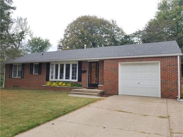 3 bed 1 bath Single Family at 200 Longfellow Ave Alton, IL, 62002 is for sale at 80k - 1 of 18