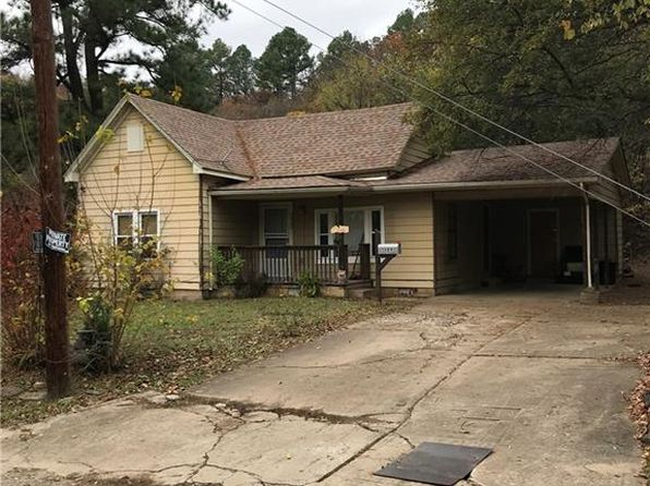 null bed null bath Multi Family at 1509 TAYLOR ST VAN BUREN, AR, 72956 is for sale at 180k - 1 of 4