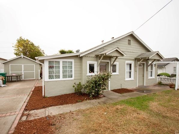 2 bed 1 bath Single Family at 234 Atlantic City Ave Grover Beach, CA, 93433 is for sale at 449k - 1 of 6